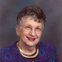 Loretta Ann Rizzo