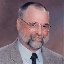 Michael Kowal