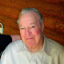 Alfred Bryce Karcher