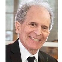 Philip J. Grimaldi