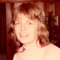 Patricia Dolores Shulch