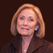 Judy Lynn Dunsmore