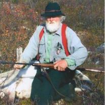 Edward H. Fick, Jr.
