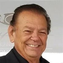 Garry L. Gilileo Sr.