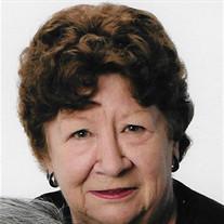Janice  R.  Wren