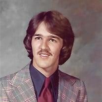Bobby M.  Rolland