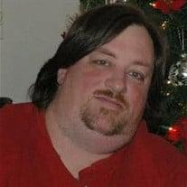Jon Austin Schmidt