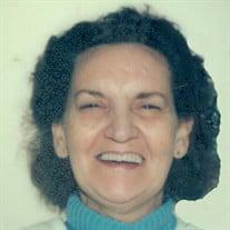Margaret T. LeRoy