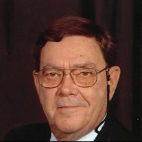 William Allen Jenkins