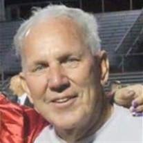 Rodney M. Gentzler