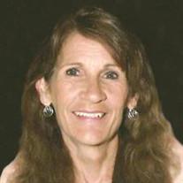 Brenda Lavina Stone