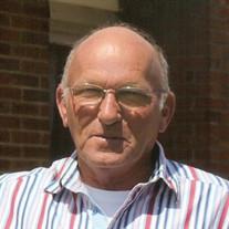 Neil R. Adams