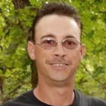 Kenneth Rocky Nielson