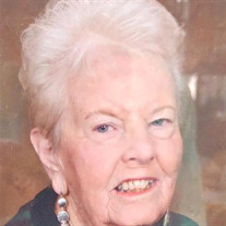 "Margaret S. ""Peg"" Atkins"