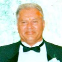 Mr. Charles Gary Nodean