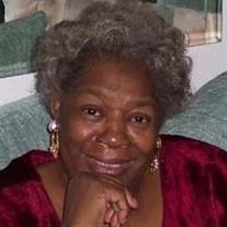 Anna M. Wallace