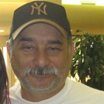 Mr. Charles Anthony  Monte, Jr.