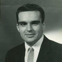 Nicholas S. Macos