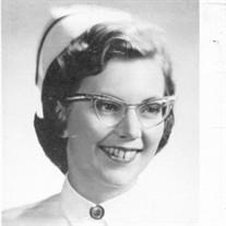 Rita A. Landry