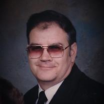 Mr. Tommy L. Floyd