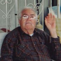 Jose Jonathan Cordoba