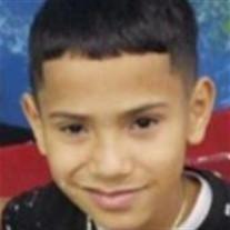 Geraldo Rodriguez Jr