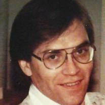 John Cordas