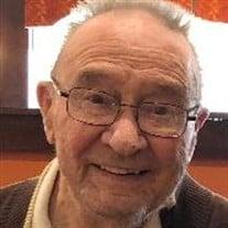 Ralph J. LeBlanc Sr.