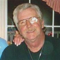 Ralph Wade
