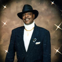 Robert J. Williams
