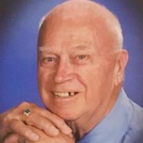Ralph Dean Gulliford