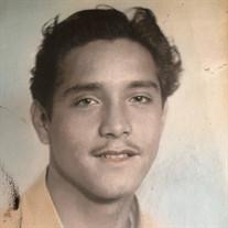 James A. Soto