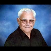 Darrel L. Hughes