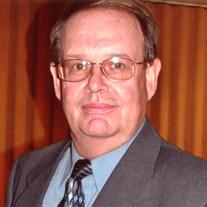 Jack E. Cory