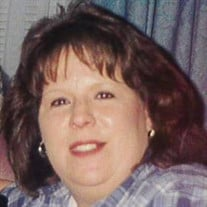 Mrs. Debra Sue Billings
