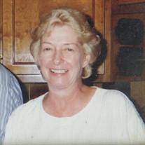 Ms. Clara Whitley