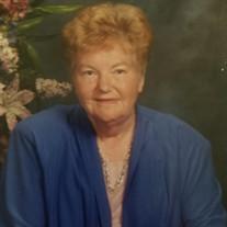 Phyllis Tackett