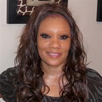 Crystal Lynn McMath