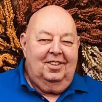 Michael  Dennis  Stein