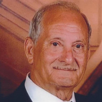 Giuseppe Ponticello