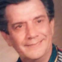 J.C. Osborne
