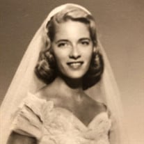 Ms. Joan H. Page