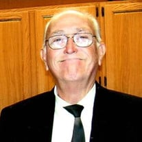 Peter  A. Requardt