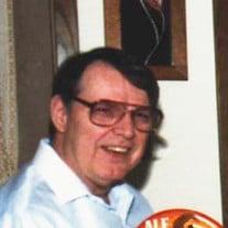 George R. Hoff Sr.
