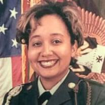 Margaret R. Figueroa - Serna