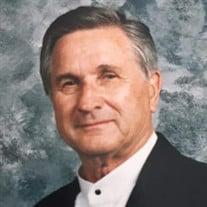 Gary Collett Brimhall