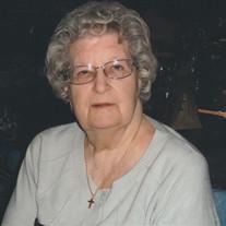 Ellen  Tolbert