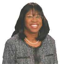 Barbara Ann Parker Jones