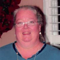 Kimbra Leonard