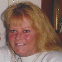 Diana L. McShane